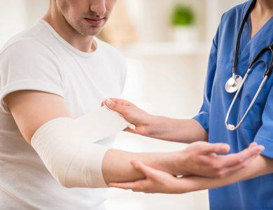service-gyneclogy