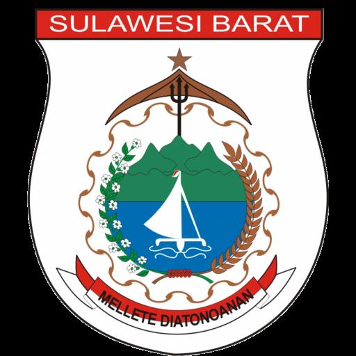 Cropped Logo Sulbar Bg1 1 Png Rsud Sulbar